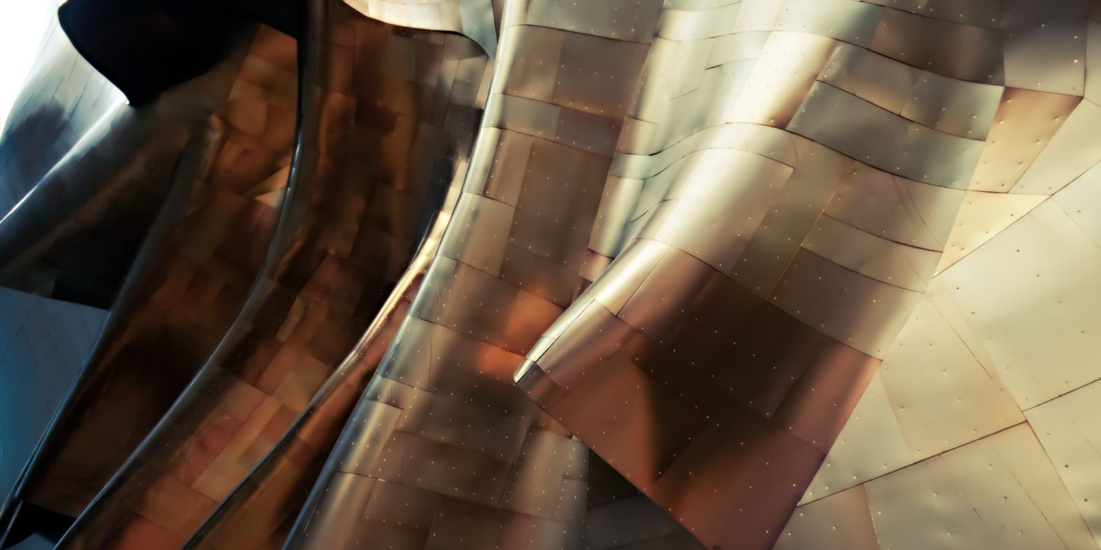 abstract-architectural-design-metals