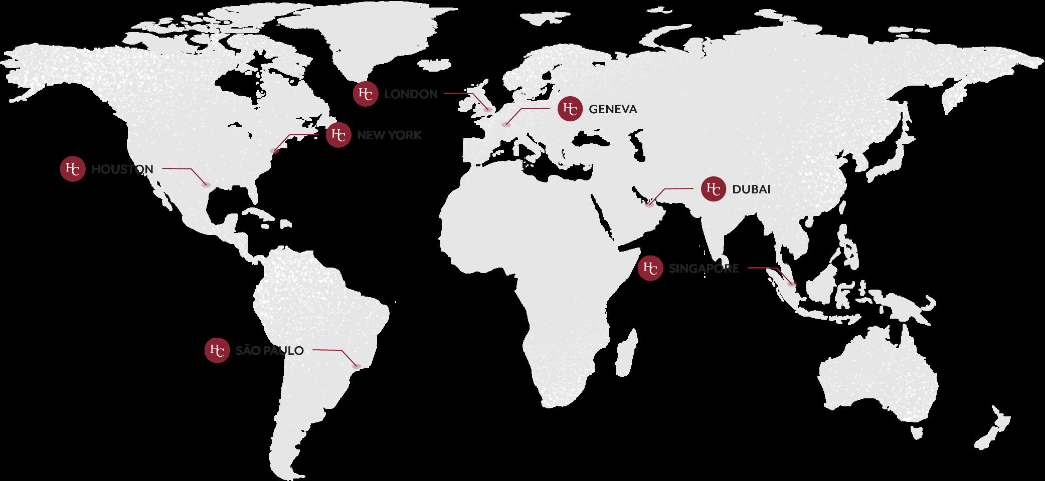 HC-Office-Locations