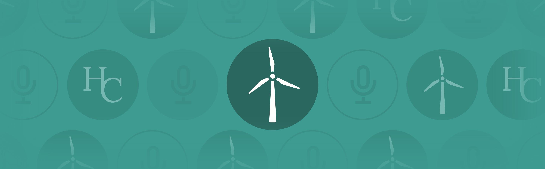 HC Insider Podcast on Spotify - Renewable industry