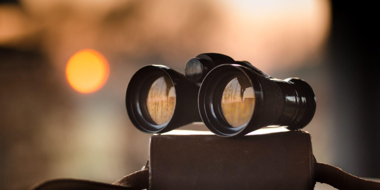 HC Insider Insights - Dry bulk shippers seek oil talent