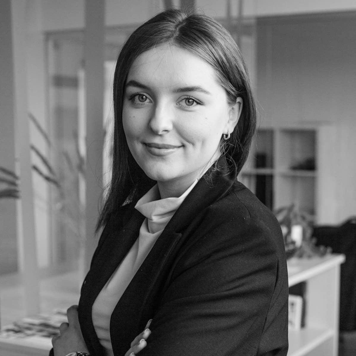 Karolina Matkevičiūtė