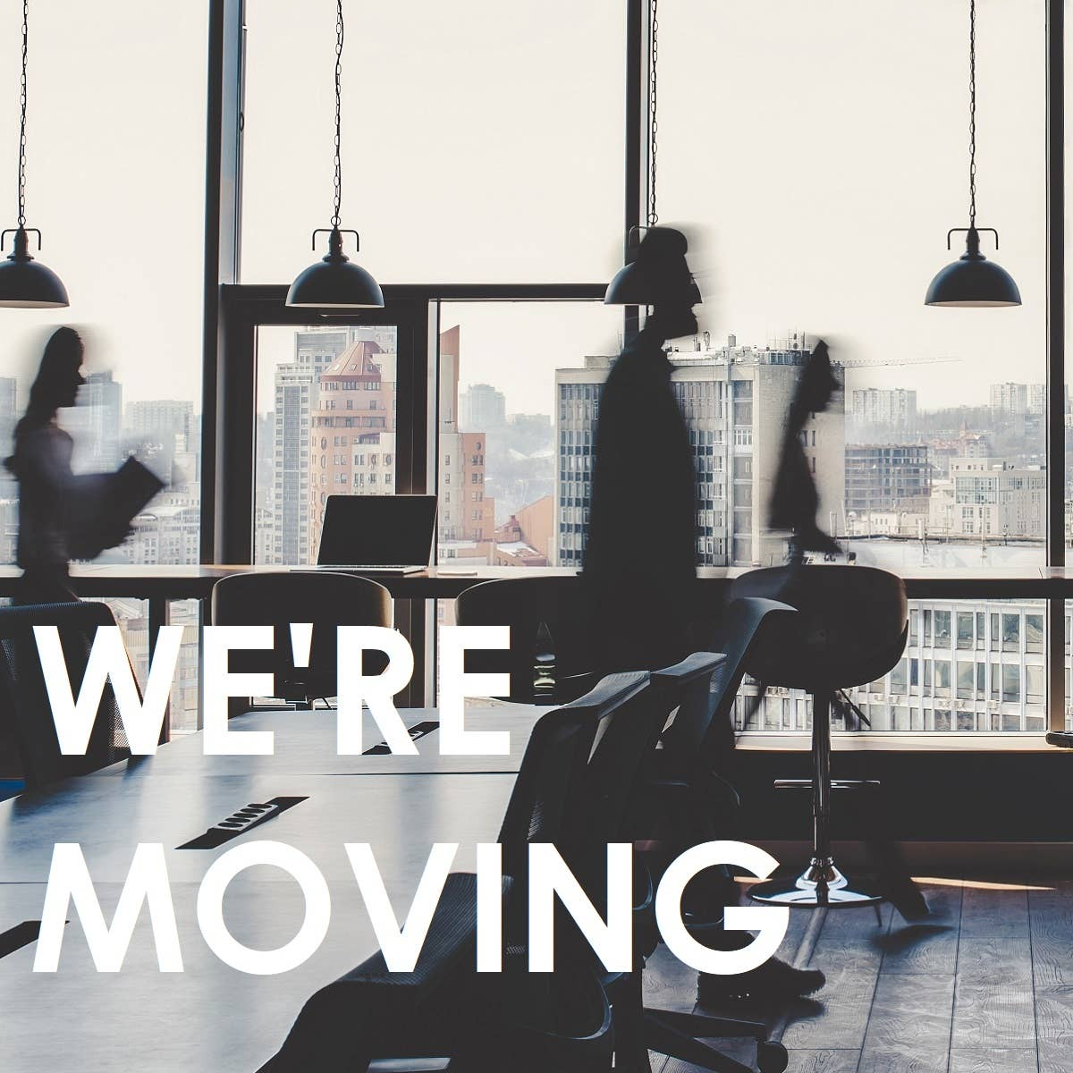 カラ・ジャパン、2021年6月28日に新オフィスへ移転
