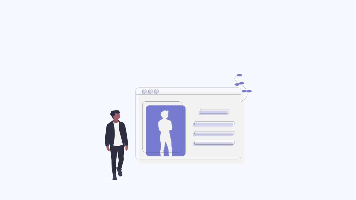 How to create buyer personas for email marketing