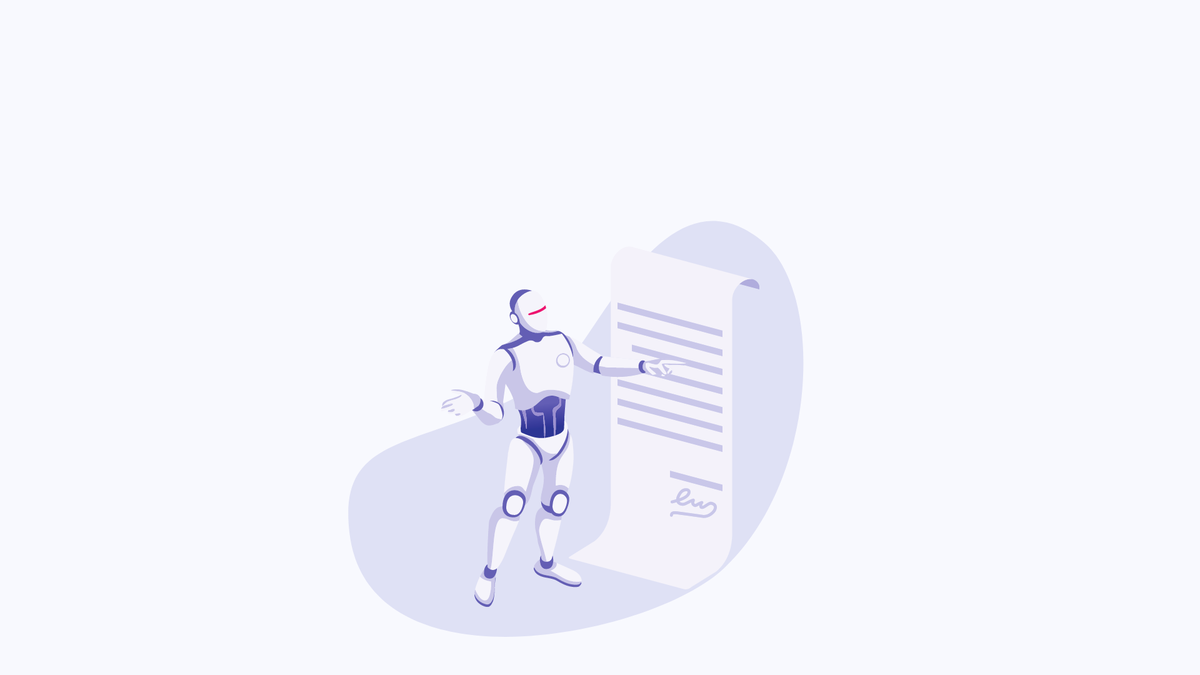 Using artificial intelligence to improve your email content