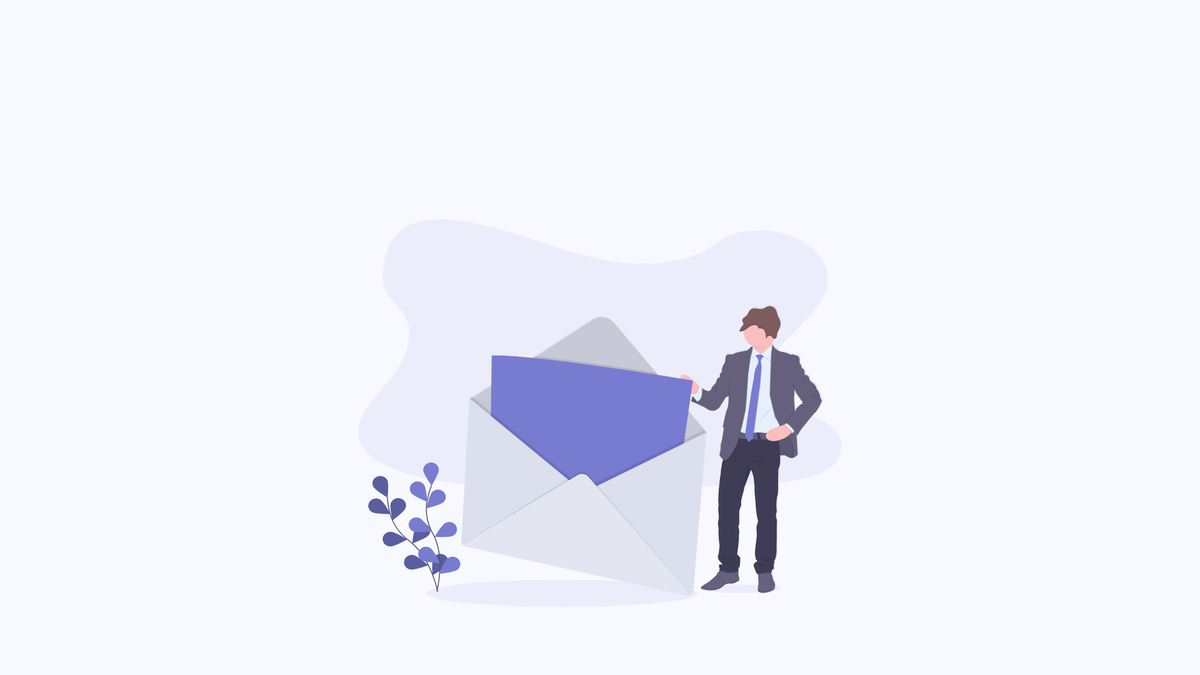 How nudge theory can be applied to email marketing