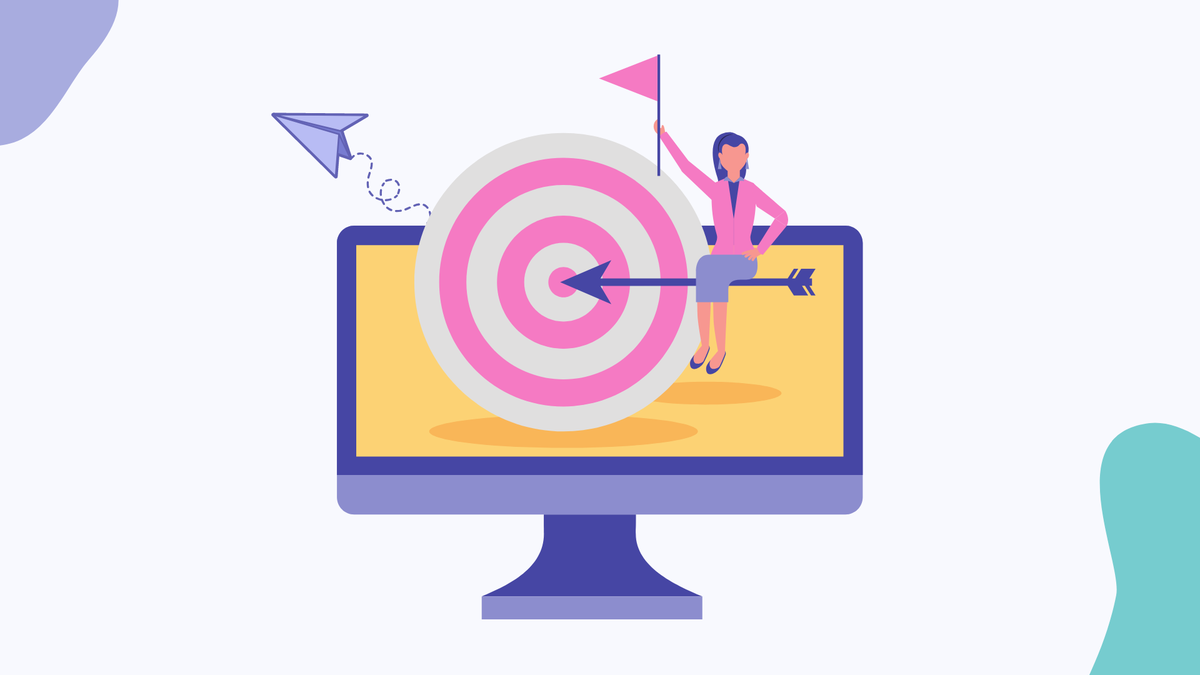 Benefits of setting SMART goals for your email marketing campaigns