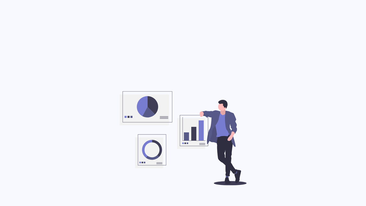 Analyse the data from your survey