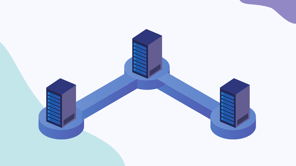 The risks of using multiple business systems without integration