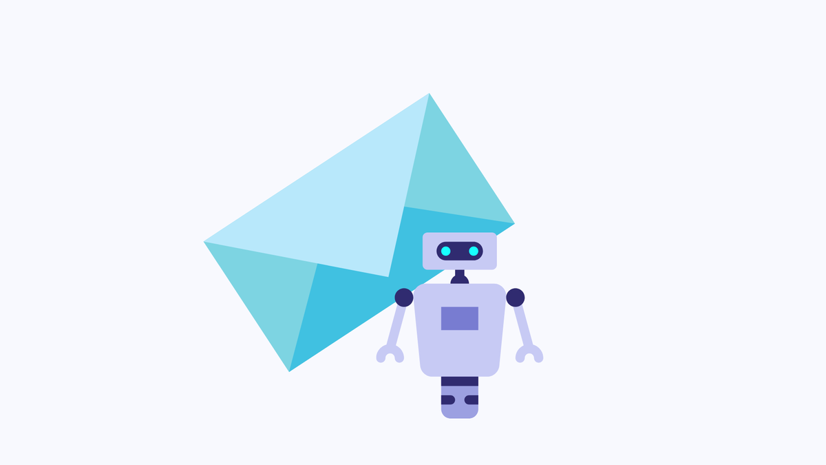 What are email click bots?