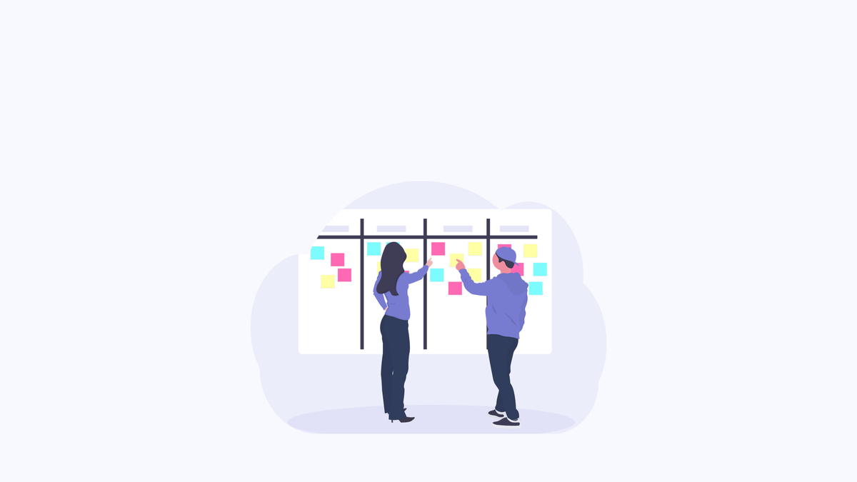 A successful customer survey needs a plan
