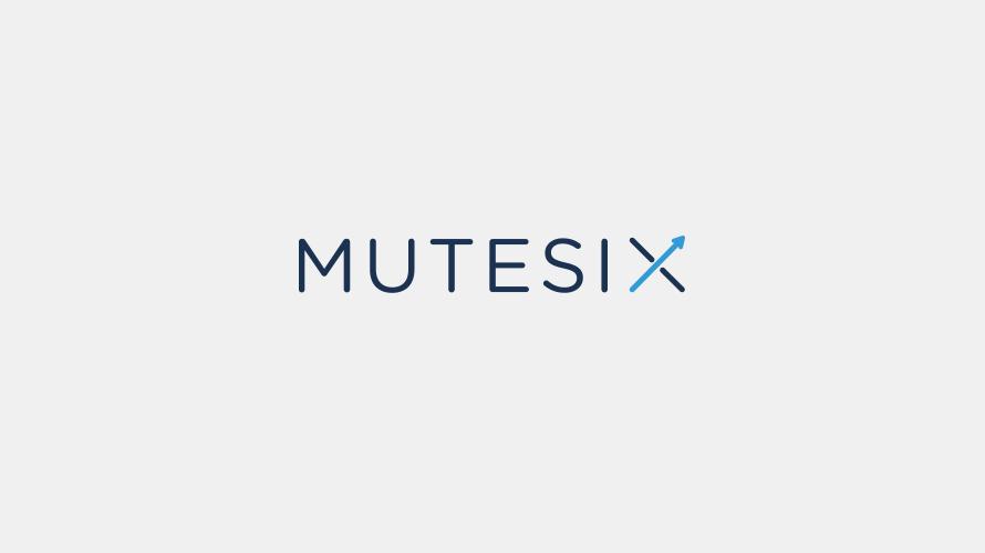 Mutesix