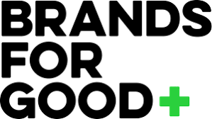 Brands For Good