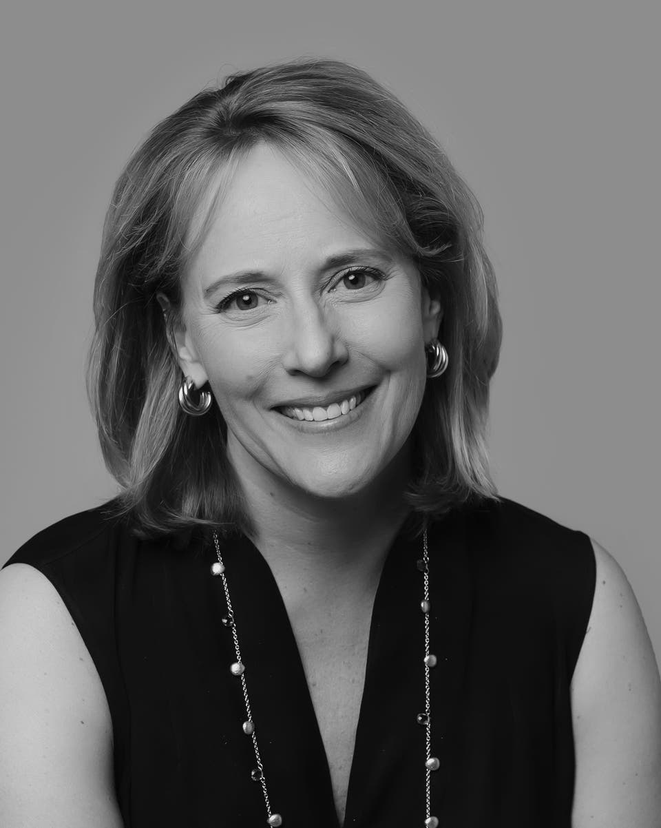 Jacki Kelley, CEO, Dentsu Aegis Network, Americas