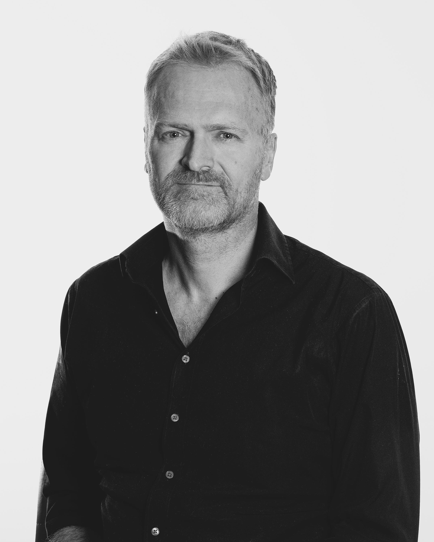 John Murray, President, Amplifi Global