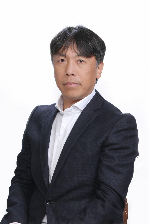 Fumikazu Shimamura, Japan Lead, dentsu health