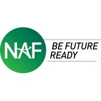 NAF Be Future Ready