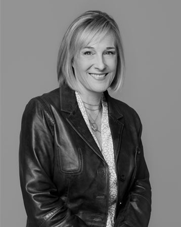 Deb Boyda, CEO, Isobar US and US Head of CX and Commerce