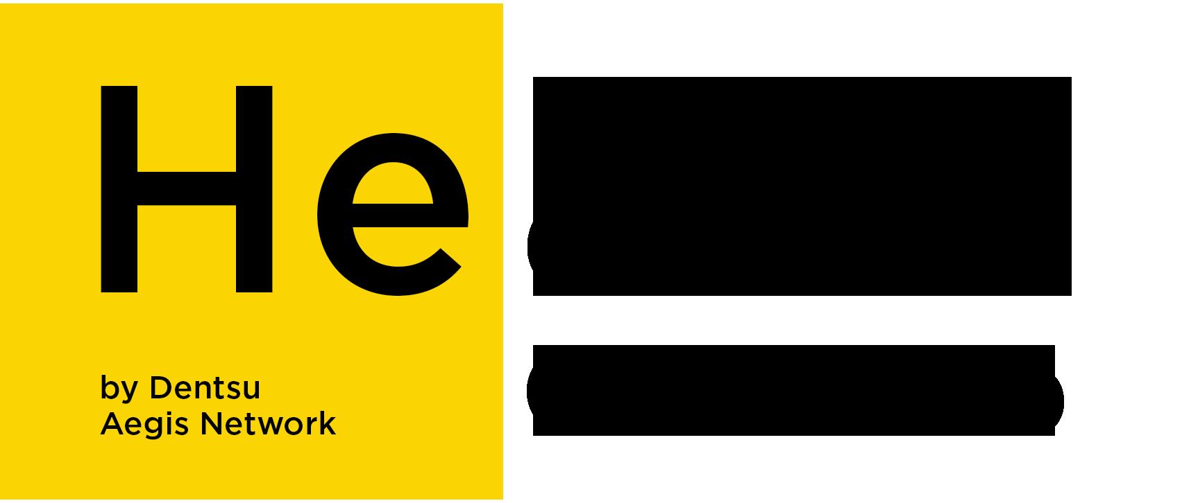 Healthcare Lab logo