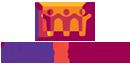 people & screens logo