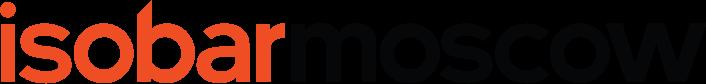 Isobar логотип