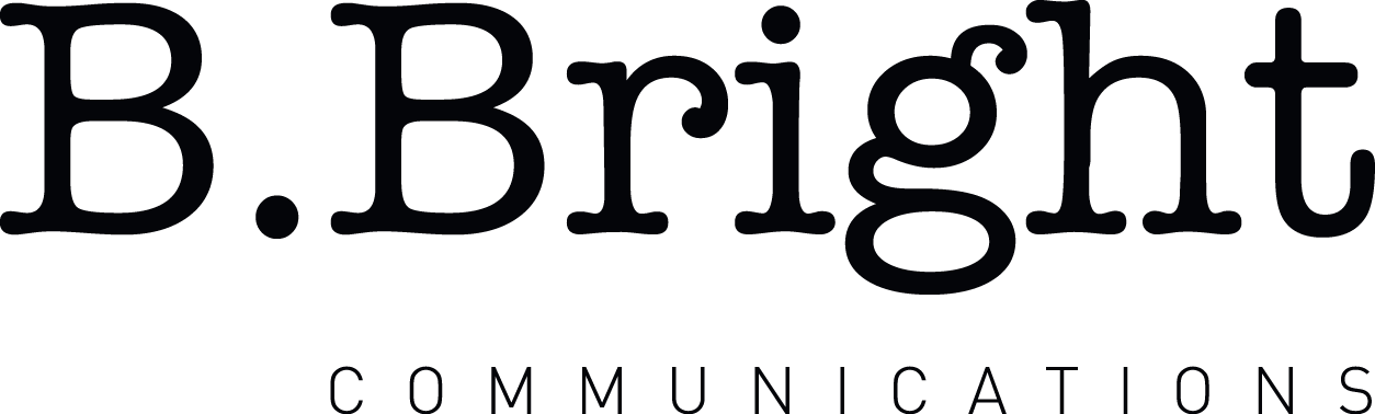 B.Bright Communications