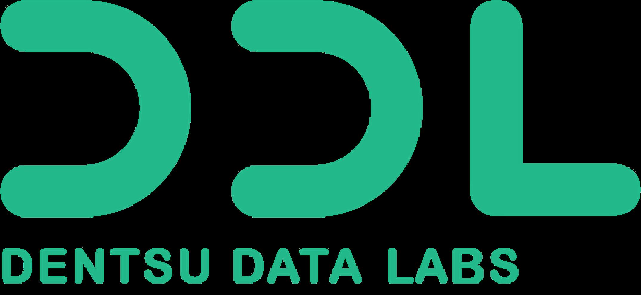 Dentsu Data Labs