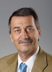 Loek Leenen, MD, PHD FACS, Prof of Trauma