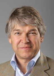 Drs. Lukas van Spengler