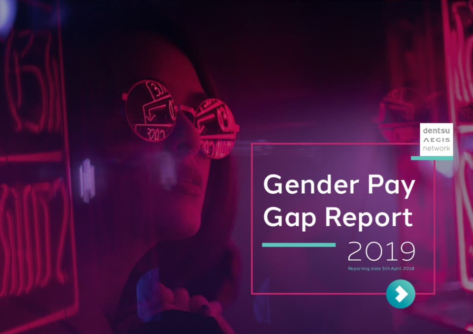 GPG report 2019