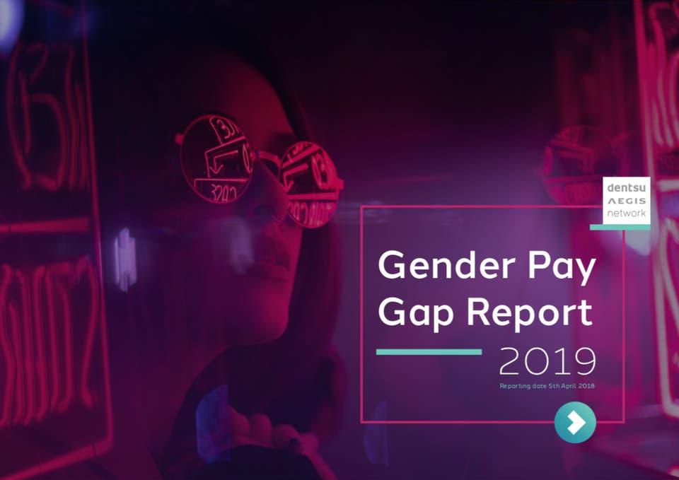 GPG report 2019