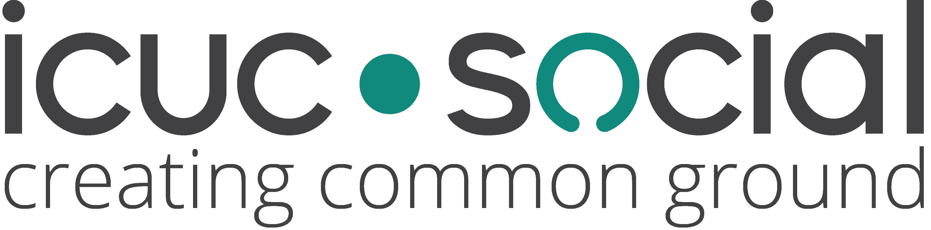 icuc.social logo