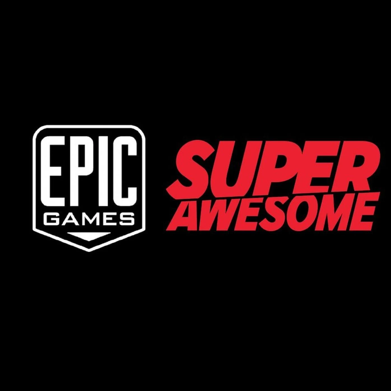 Super Awesome / Epic