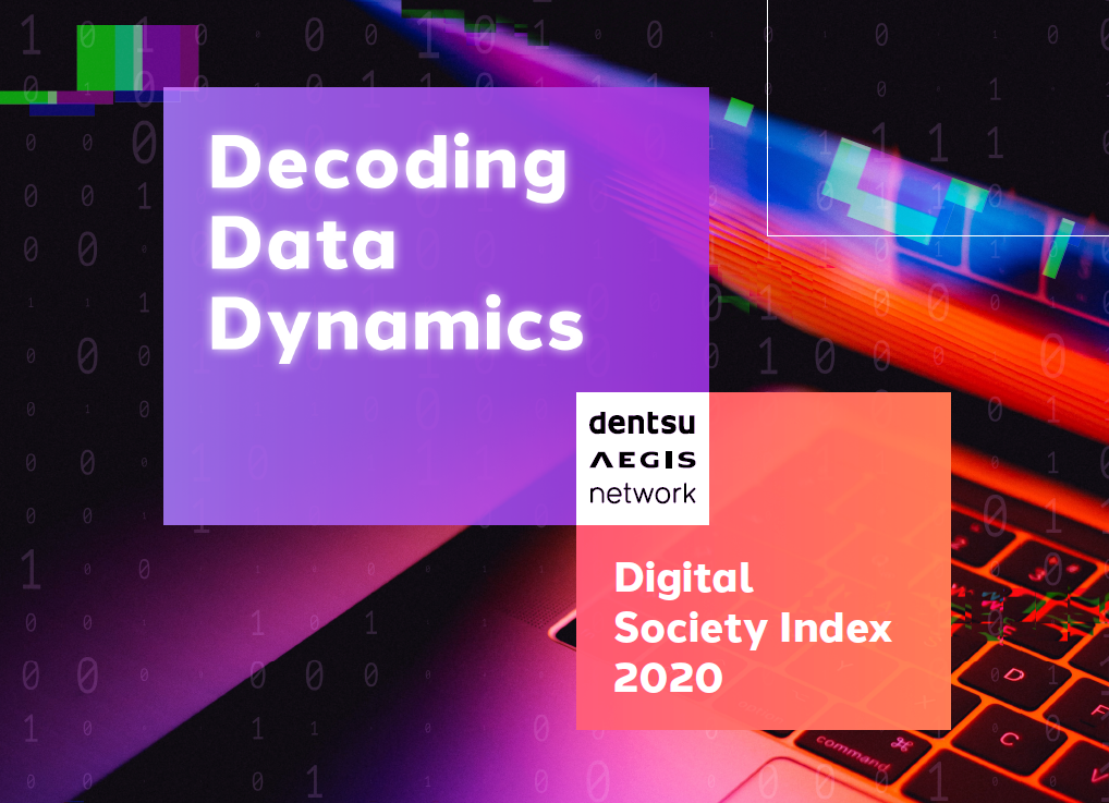 Decoding Data Dynamics