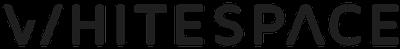 whitespace brand logo