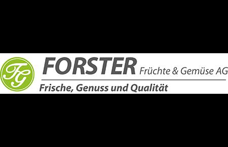 Forster Früchte und Gemüse AG