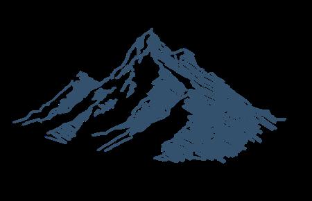Produit de montagne suisse