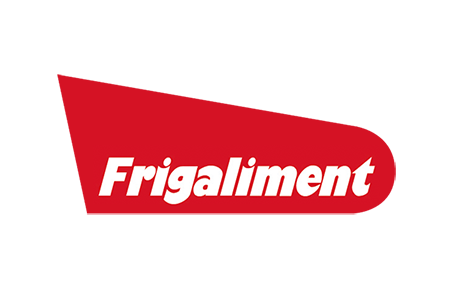 Frigaliment