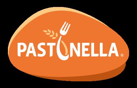 Pastinella