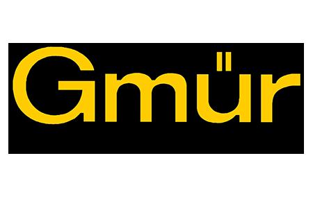 Gmür AG