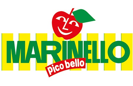 Marinello & Co. AG