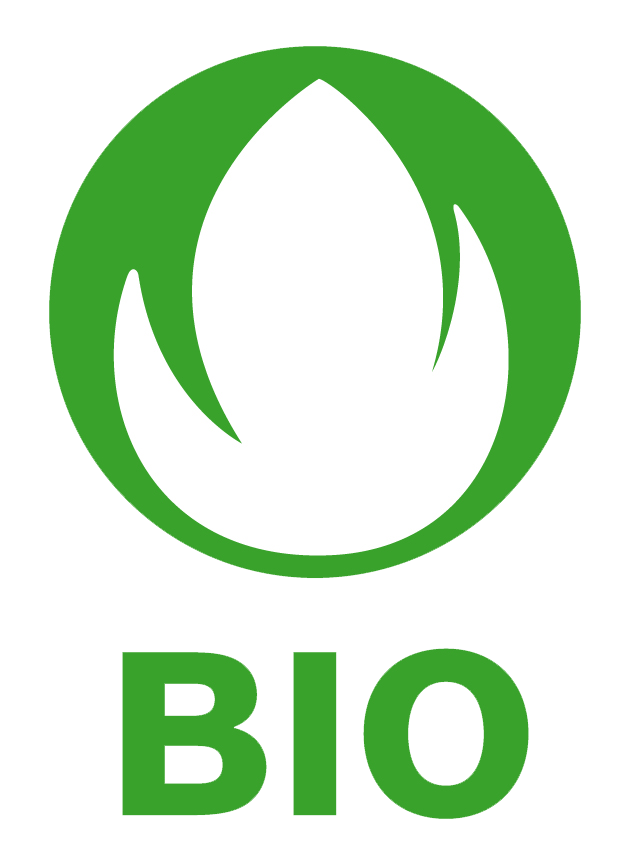 Bio Suisse