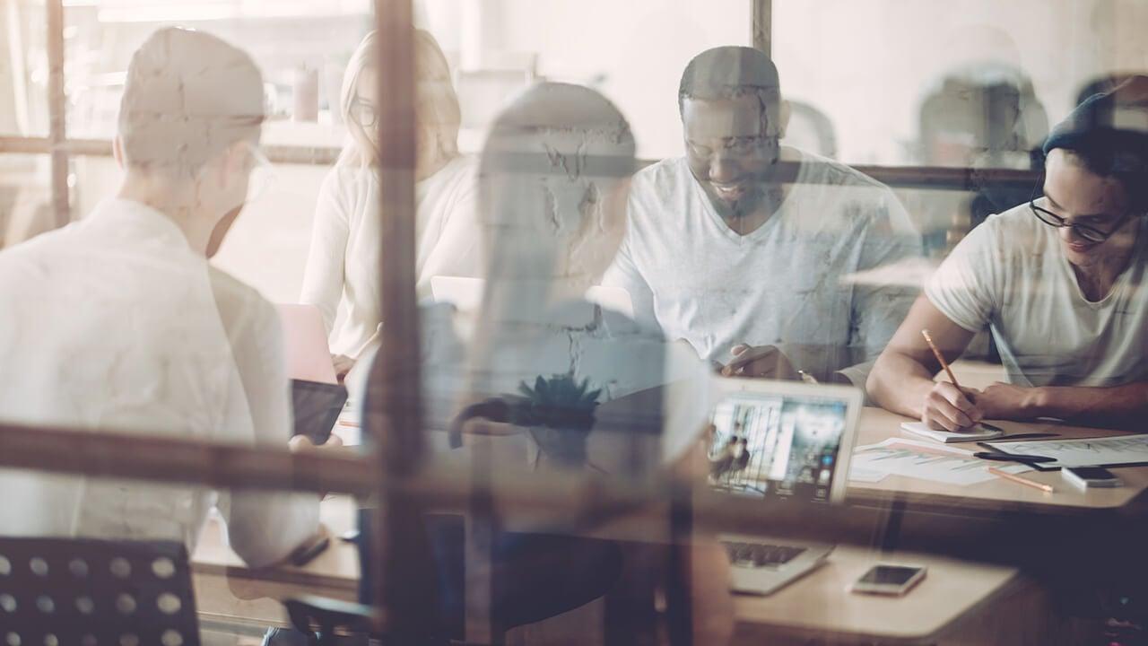 Die Vorteile von Le Patron als Arbeitgeber