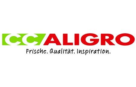 CC Aligro