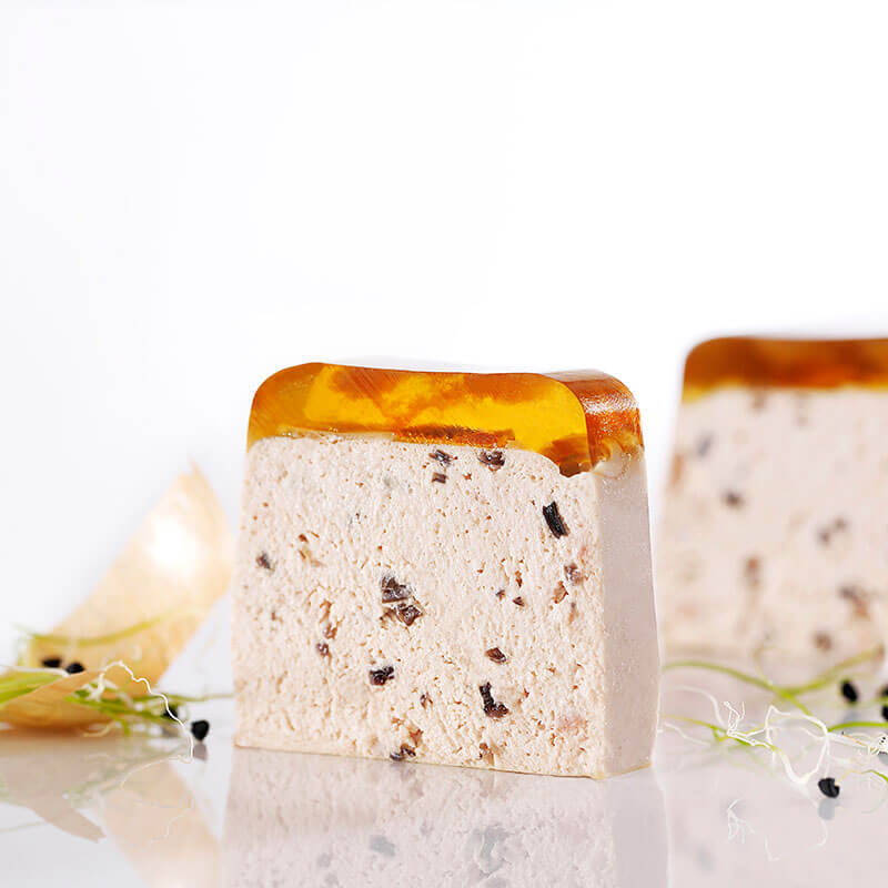 Terrine de volaille Party