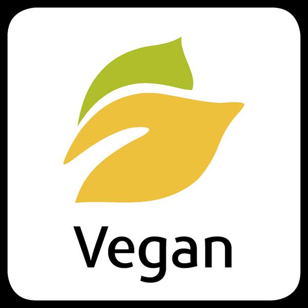 Végétalien
