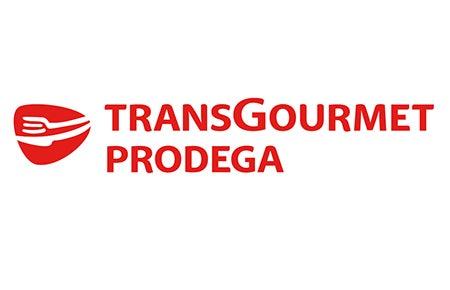 Transgourmet/Prodega