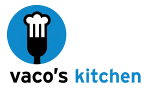vaco-s-kitchen