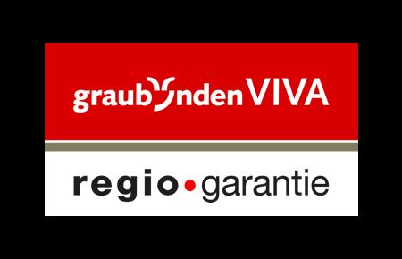 Zertifizierte Regionalprodukte