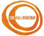 Cox Inall Ridgeway