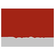 BC&F Dentsu Logo